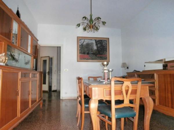 Appartamento in vendita a Torino, 78 mq - Foto 6