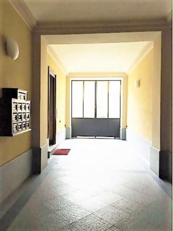 Appartamento in affitto a Torino, Crocetta, Arredato, 50 mq - Foto 4
