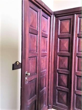 Appartamento in affitto a Torino, Crocetta, Arredato, 50 mq - Foto 6