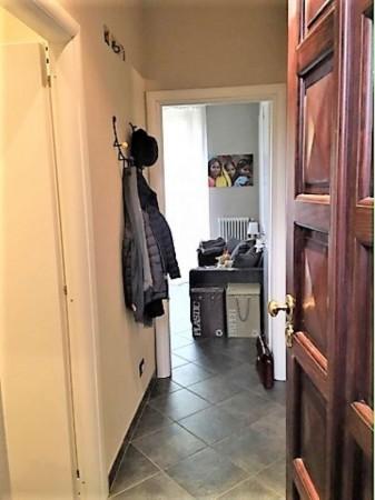 Appartamento in affitto a Torino, Crocetta, Arredato, 50 mq - Foto 7