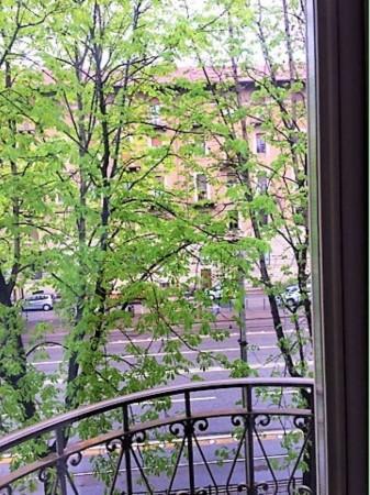 Appartamento in affitto a Torino, Crocetta, Arredato, 50 mq - Foto 8