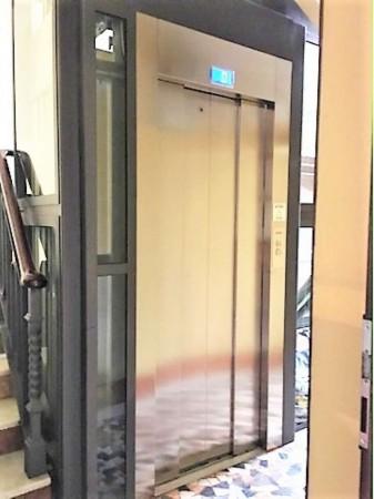 Appartamento in affitto a Torino, Crocetta, Arredato, 50 mq - Foto 5