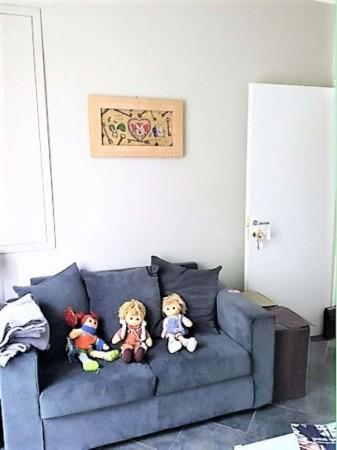 Appartamento in affitto a Torino, Crocetta, Arredato, 50 mq - Foto 13
