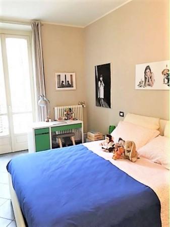 Appartamento in affitto a Torino, Crocetta, Arredato, 50 mq - Foto 10