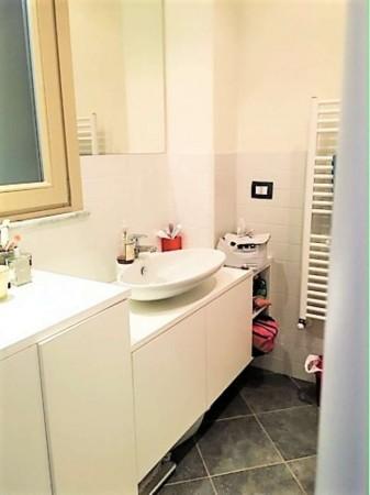 Appartamento in affitto a Torino, Crocetta, Arredato, 50 mq - Foto 9