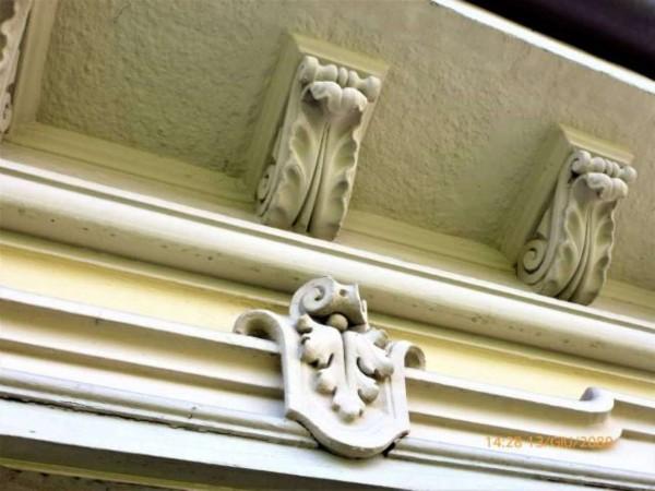 Appartamento in affitto a Torino, Crocetta, Arredato, 50 mq - Foto 16