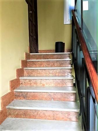 Appartamento in affitto a Torino, Crocetta, Arredato, 50 mq - Foto 3
