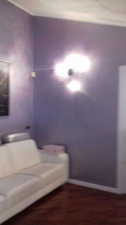 Appartamento in affitto a Ceriano Laghetto, 85 mq - Foto 6