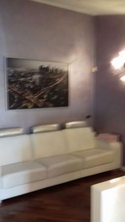 Appartamento in affitto a Ceriano Laghetto, 85 mq - Foto 5