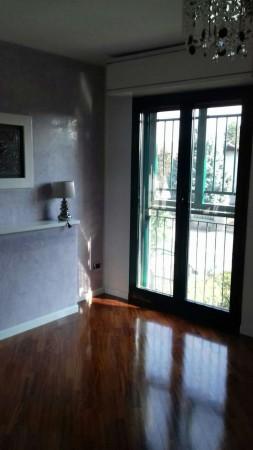 Appartamento in affitto a Ceriano Laghetto, 85 mq - Foto 7