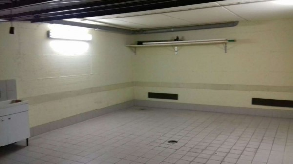 Appartamento in affitto a Ceriano Laghetto, 85 mq - Foto 4