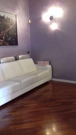 Appartamento in affitto a Ceriano Laghetto, 85 mq - Foto 1