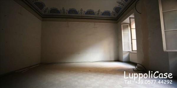 Appartamento in vendita a Siena, 160 mq - Foto 13