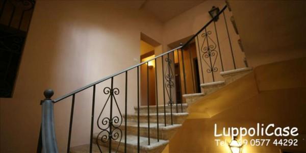 Appartamento in vendita a Siena, 160 mq - Foto 7