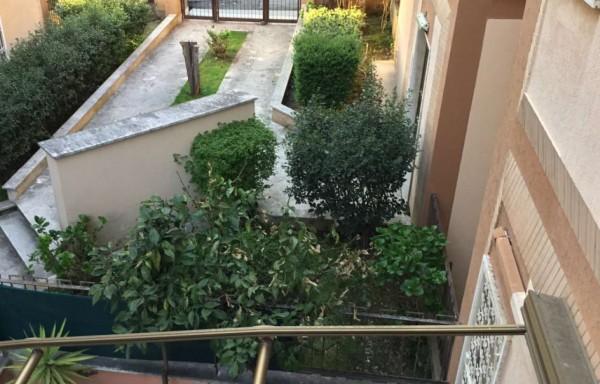 Appartamento in vendita a Roma, Torrevecchia, Con giardino, 59 mq - Foto 10