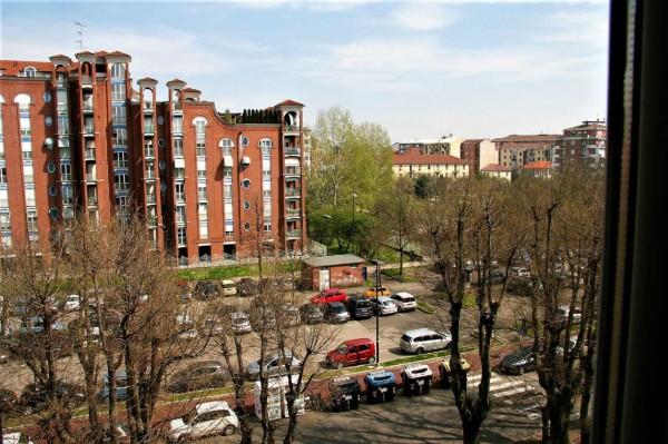Appartamento in vendita a Alessandria, Pista, 152 mq - Foto 11