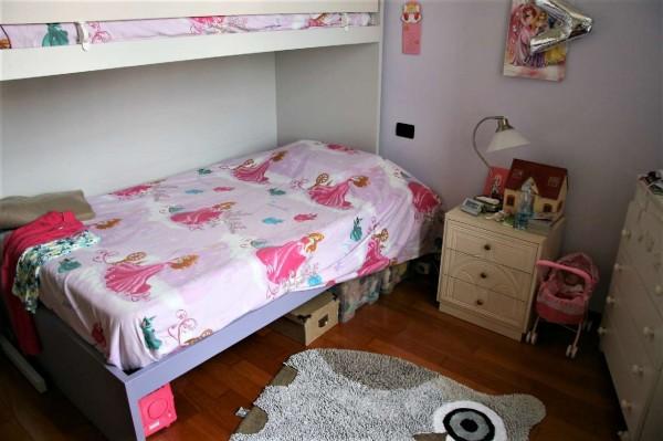 Appartamento in vendita a Alessandria, Pista, 152 mq - Foto 5