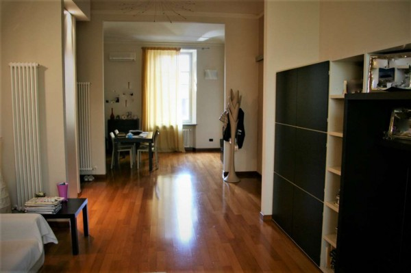 Appartamento in vendita a Alessandria, Pista, 152 mq - Foto 1