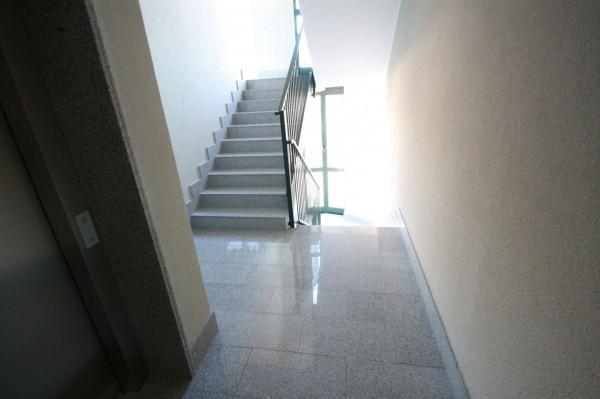 Appartamento in vendita a Milano, Precotto, 55 mq - Foto 9