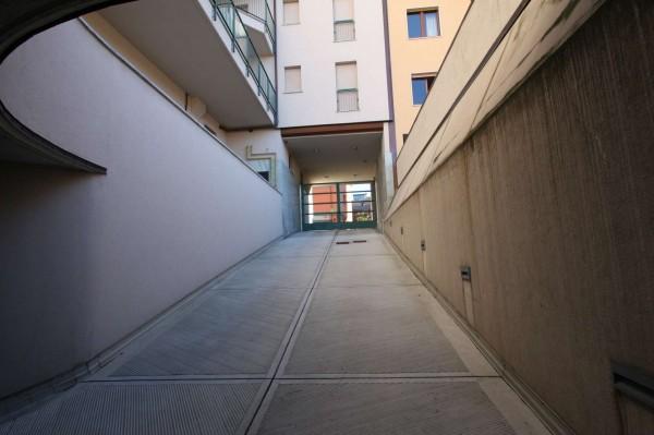 Appartamento in vendita a Milano, Precotto, 55 mq - Foto 4