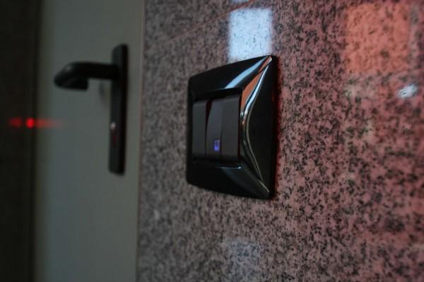 Appartamento in vendita a Milano, Precotto, 55 mq - Foto 13