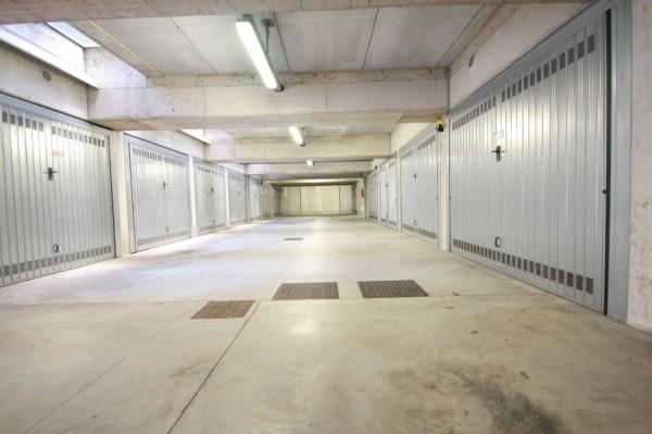 Appartamento in vendita a Milano, Precotto, 55 mq - Foto 6
