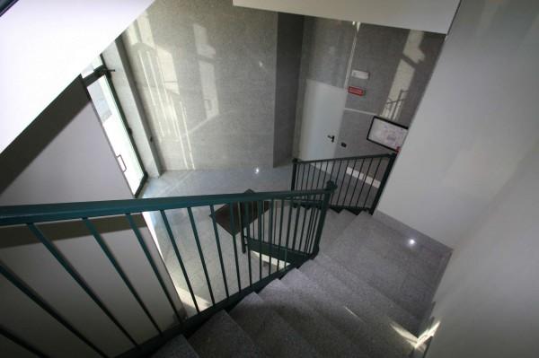 Appartamento in vendita a Milano, Precotto, 55 mq - Foto 7