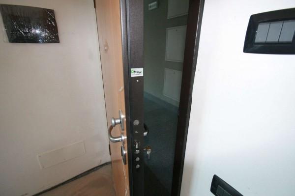 Appartamento in vendita a Milano, Precotto, 55 mq - Foto 10