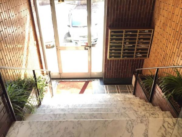 Appartamento in vendita a Torino, Lucento, 55 mq - Foto 13