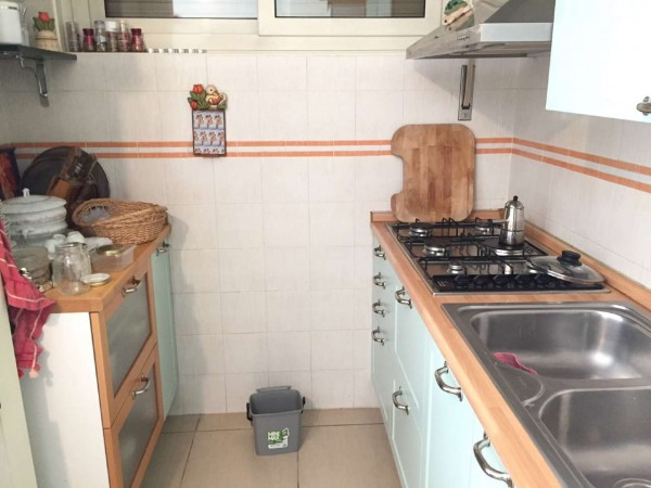 Appartamento in vendita a Torino, Lucento, 55 mq - Foto 10