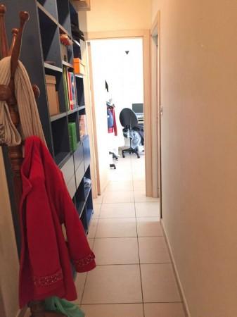 Appartamento in vendita a Torino, Lucento, 55 mq - Foto 7