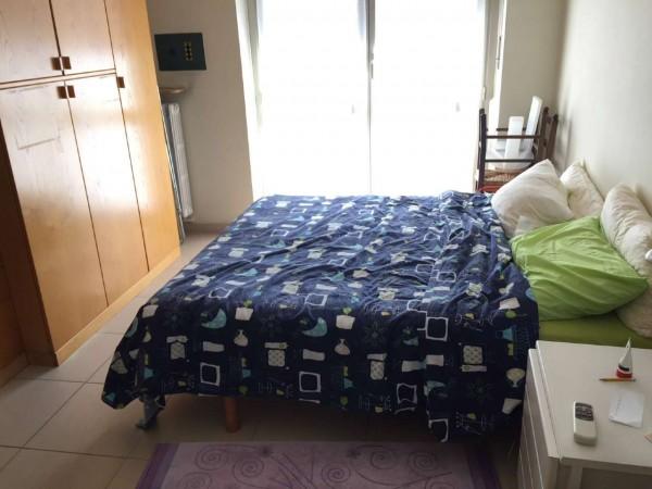 Appartamento in vendita a Torino, Lucento, 55 mq - Foto 6