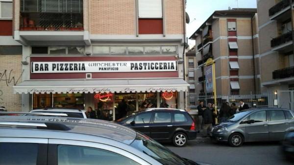 Negozio in vendita a Roma, Montesacro, 70 mq - Foto 2