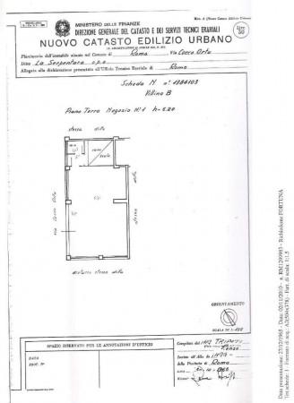 Negozio in vendita a Roma, Montesacro, 70 mq - Foto 4