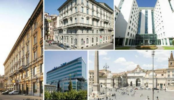 Negozio in vendita a Milano, Stazione Centrale, 80 mq - Foto 5