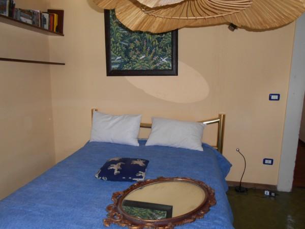Appartamento in affitto a Messina, Centro, 100 mq