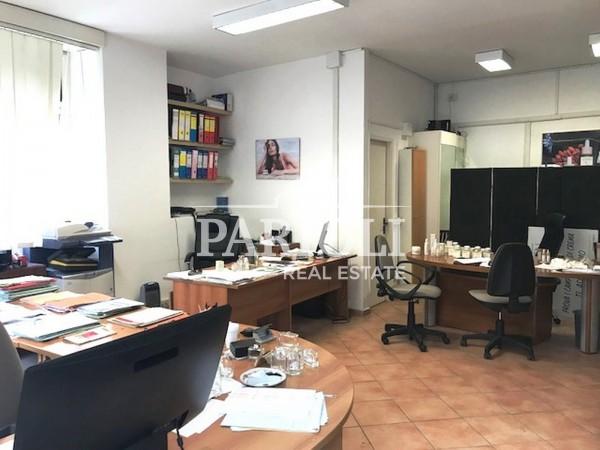 Locale Commerciale  in vendita a Roma, Parioli, 75 mq - Foto 7