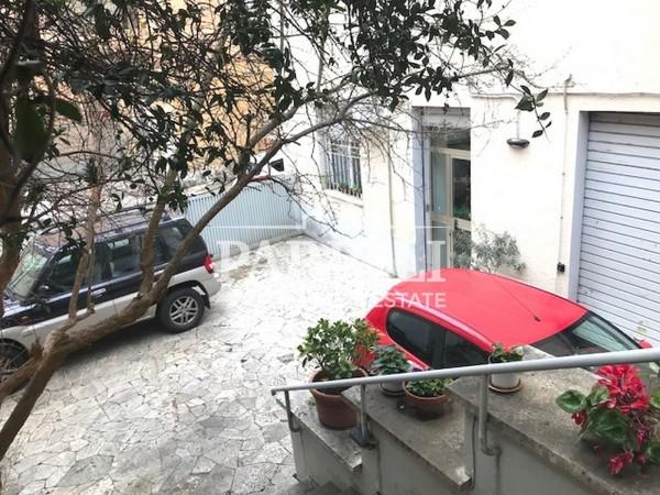 Locale Commerciale  in vendita a Roma, Parioli, 75 mq - Foto 3
