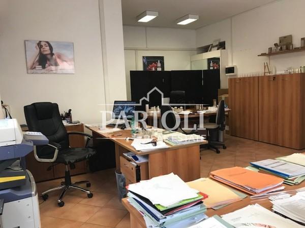 Locale Commerciale  in vendita a Roma, Parioli, 75 mq - Foto 4