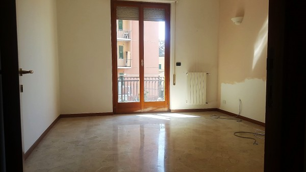 Appartamento in vendita a Genova, Sestri, 115 mq - Foto 8