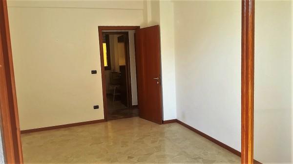 Appartamento in vendita a Genova, Sestri, 115 mq - Foto 7