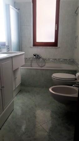 Appartamento in vendita a Genova, Sestri, 115 mq - Foto 6