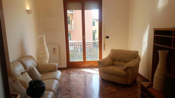 Appartamento in vendita a Genova, Sestri, 115 mq - Foto 10