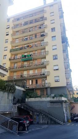 Appartamento in vendita a Genova, Sestri, 115 mq - Foto 2