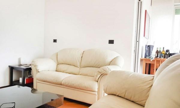 Appartamento in affitto a Milano, Lorenteggio, Arredato, 100 mq - Foto 8