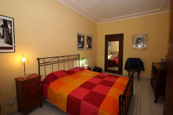 Appartamento in vendita a Torino, Rebaudengo, 75 mq - Foto 6