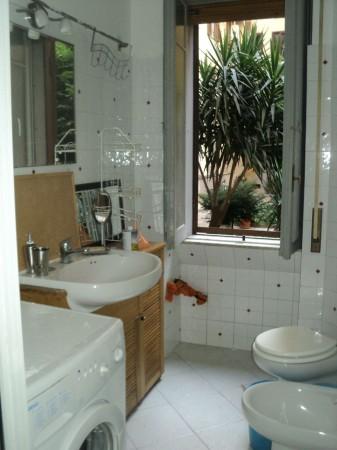 Appartamento in affitto a Roma, Piazza Epiro, Con giardino, 60 mq - Foto 3