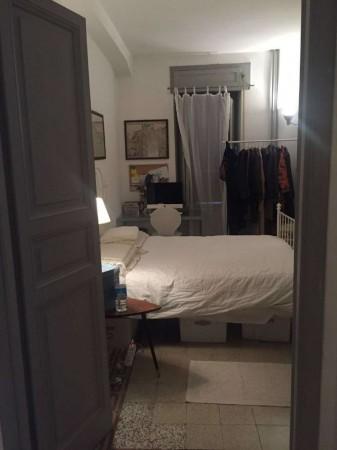 Appartamento in affitto a Roma, Piazza Epiro, Con giardino, 60 mq - Foto 6