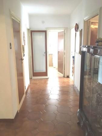 Appartamento in vendita a Roma, Pigneto, 95 mq - Foto 7