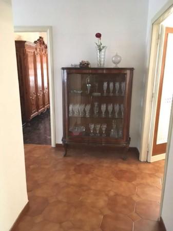 Appartamento in vendita a Roma, Pigneto, 95 mq - Foto 8
